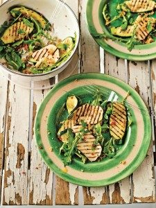 Griddled-Courgette-and-Halloumi-Salad-225x300